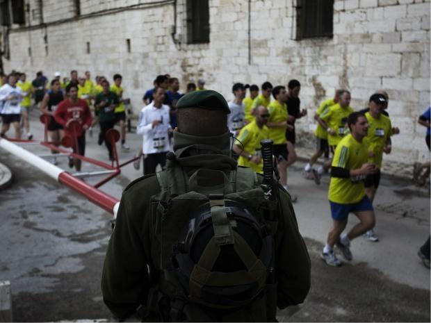 Jerusalem-Marathon.jpg