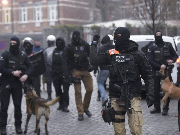 Brussels-Raid3.jpg
