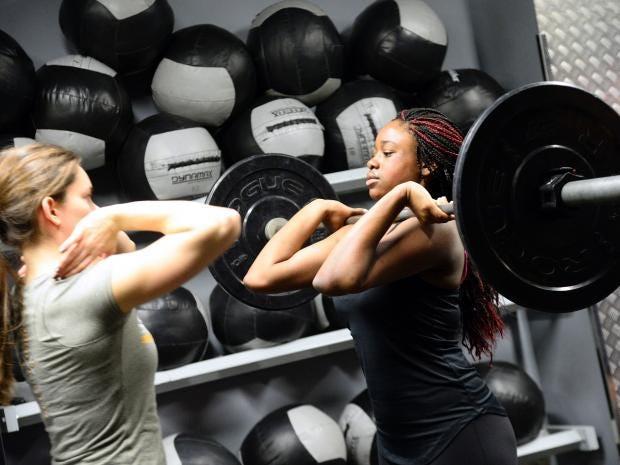 weights-afp-getty.jpg