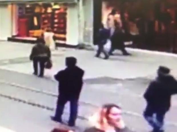 Istanbul-bombing-footage-1.jpg