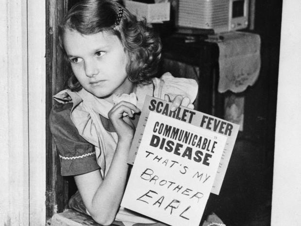 7-scarlet-fever-bettman.jpg