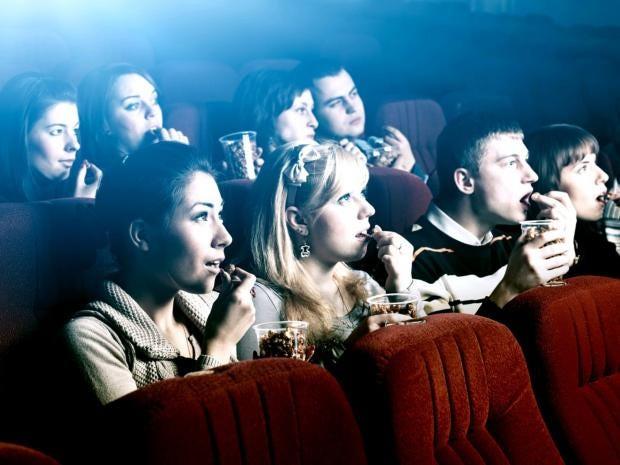 3-movie-audience-get.jpg