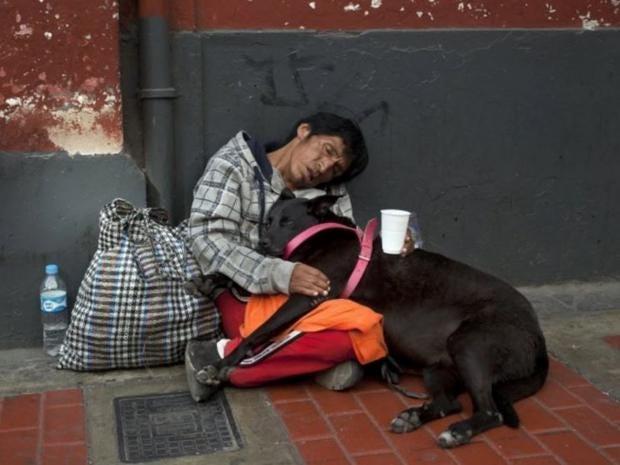 Homeless-Peru.jpg
