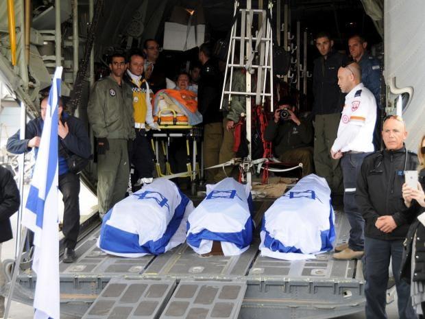 israel-terror-victims.jpg