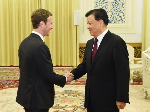 Mark-Zuckerberg-Liu-Yunshan-China.jpg