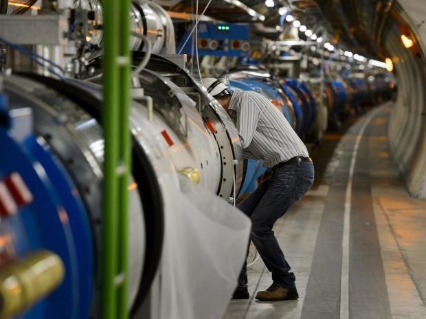 15-CERN-AFP-Getty.jpg