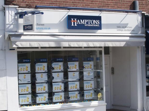 Hamptons-Rex.jpg