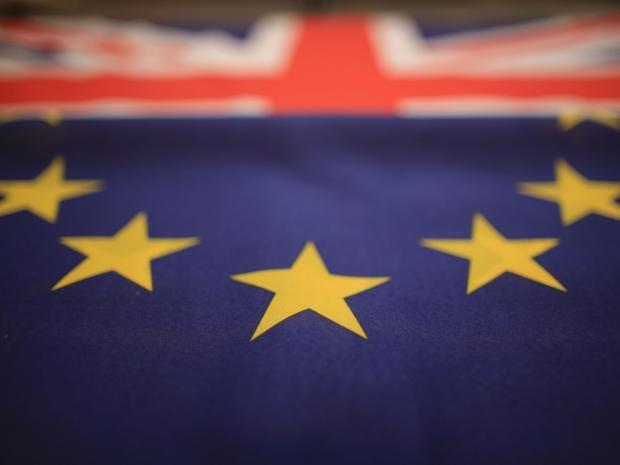 Union-Jack-EU-Getty.jpg