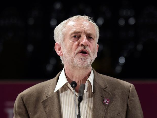 Corbyn-AFP-Getty.jpg