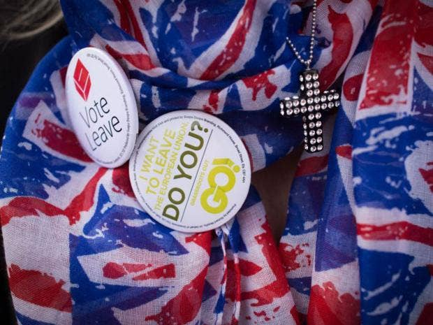 2-brexit-campaign-pa.jpg