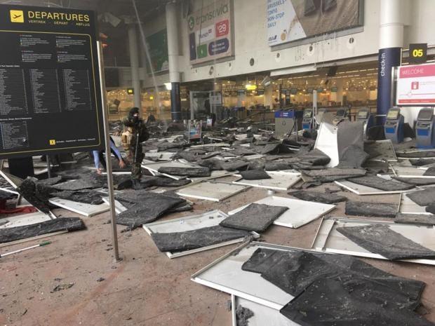 Brussels-airport-1.jpg
