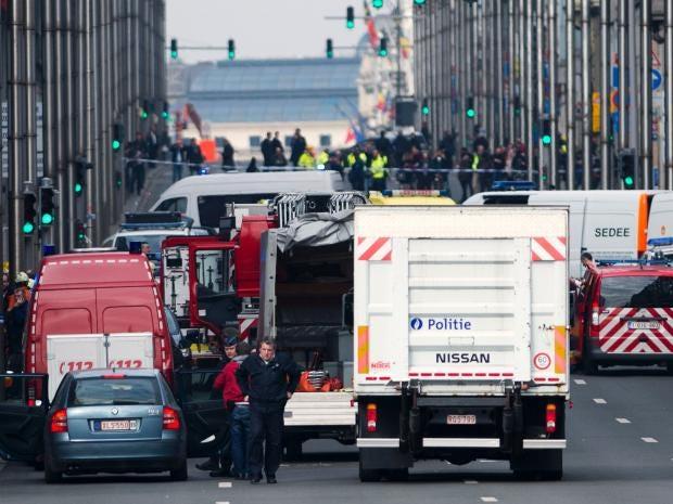 metro-explosion-brussels-7.jpg