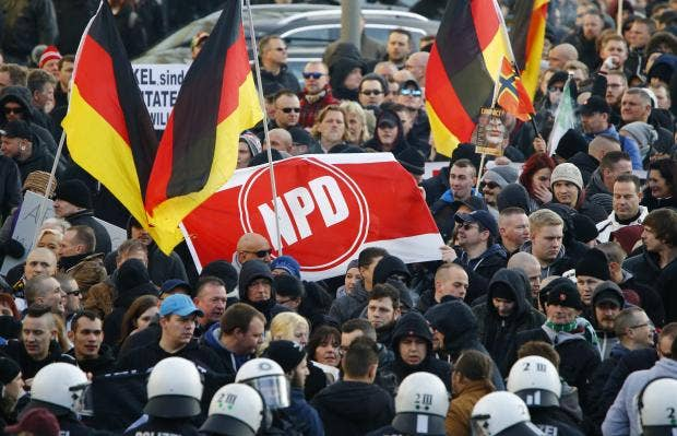 npd-germany-far-right-neo-nazi