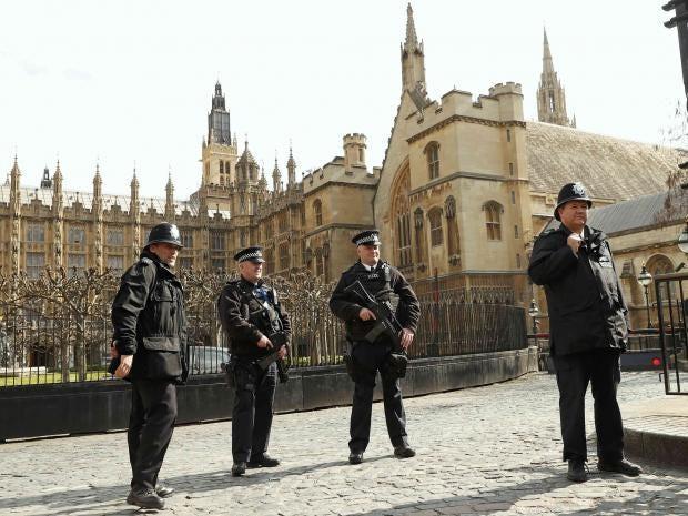 UK-security-Westminster.jpg