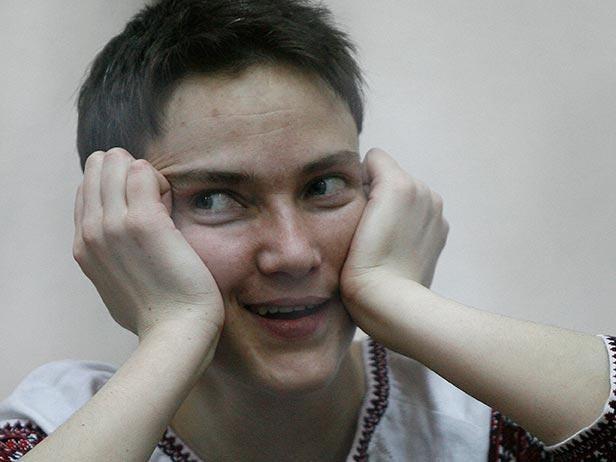 Nadezhda-Savchenko.jpg