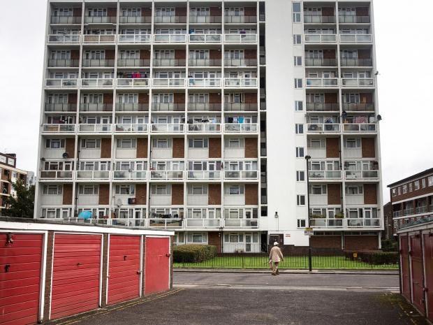 web-council-housing-estate-getty.jpg