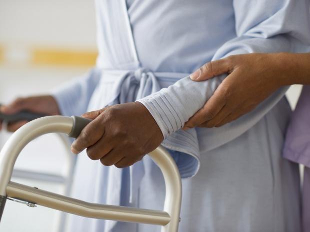 web-care-home-worker-elderly-RF-gettyc.jpg