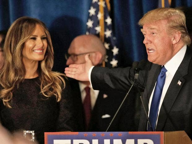 pg-28-republicans-wives-1-getty.jpg