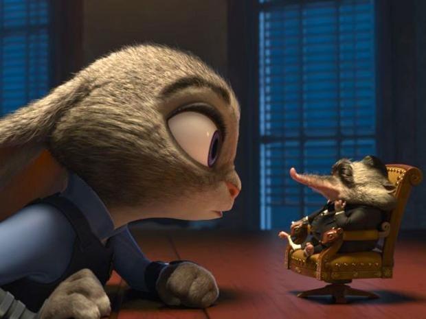Judy-Hopps-Disney.jpg