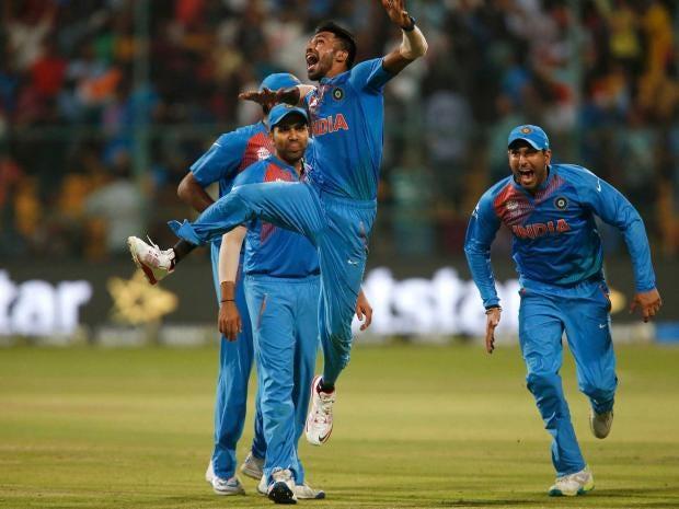 67s-India-2020.jpg