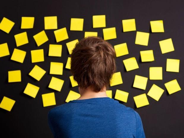 Post-it-notes-Alamy.jpg