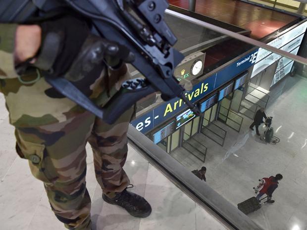 pg-1-brussels-paris-airport-getty.jpg