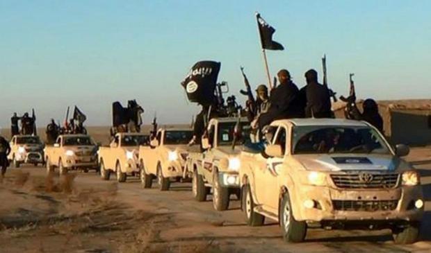 Isis-AP.jpg