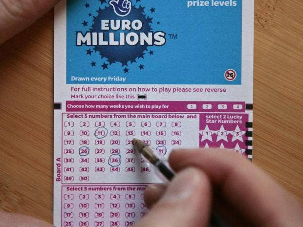 lottery-uk.jpg