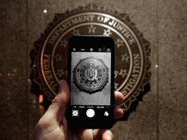 FBI_iphone.jpg