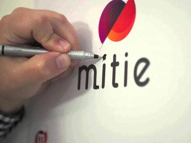 56-mitie-logo-youtube.jpg