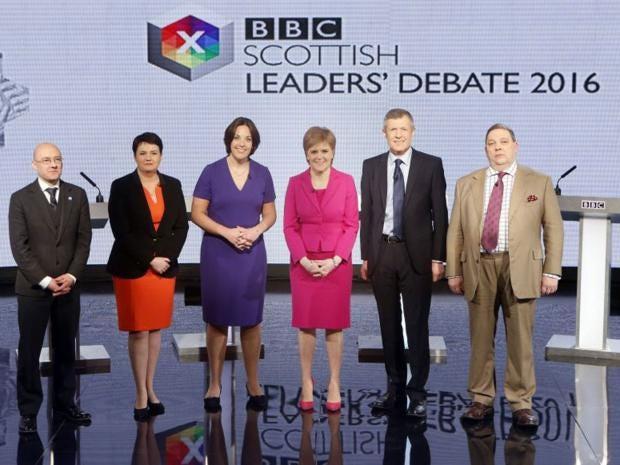 web-scotland-debate-pa.jpg