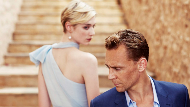 night-manager-tom-hiddleston.png