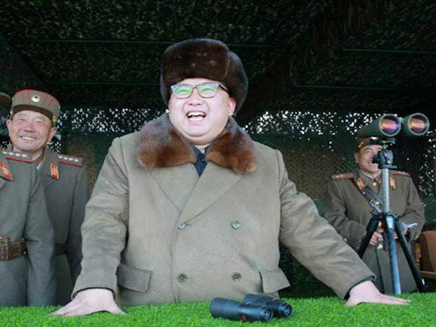 kim-jong-un-drill-25-march.jpg