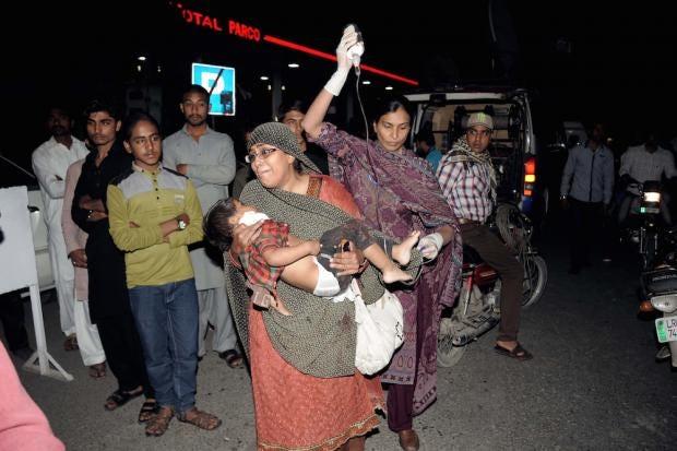 Pakistan-Unrest.jpg