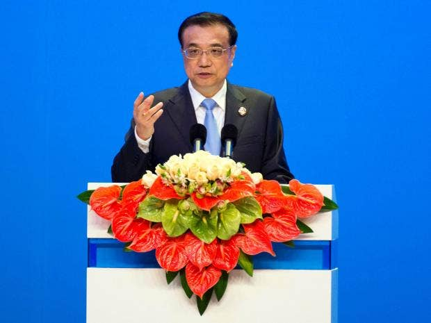 43-keqiang-afp-getty.jpg