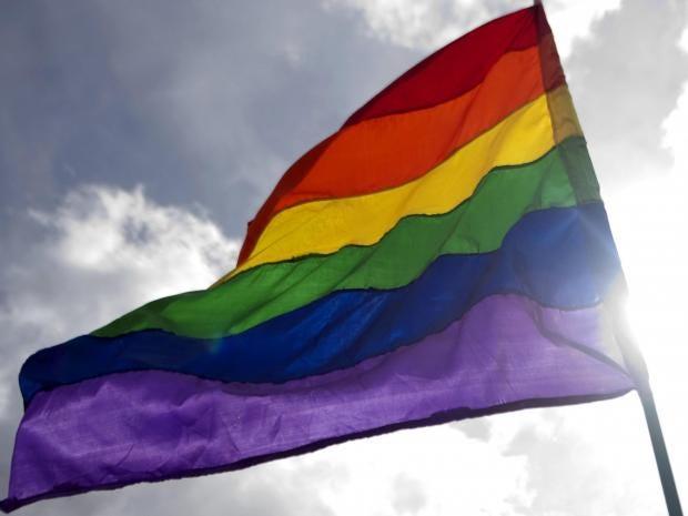 lgbt-pride-flag.jpg
