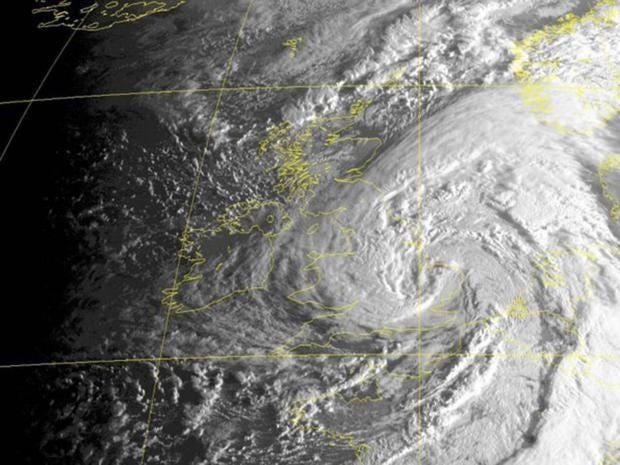 storm-katie.jpg