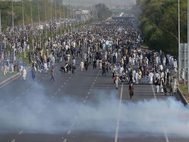 pakistan-protests2.jpg