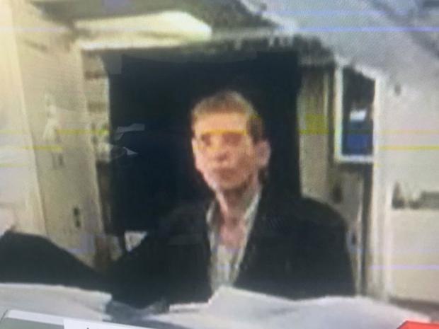 EgyptAir-flight-hijacked-suspect.jpg