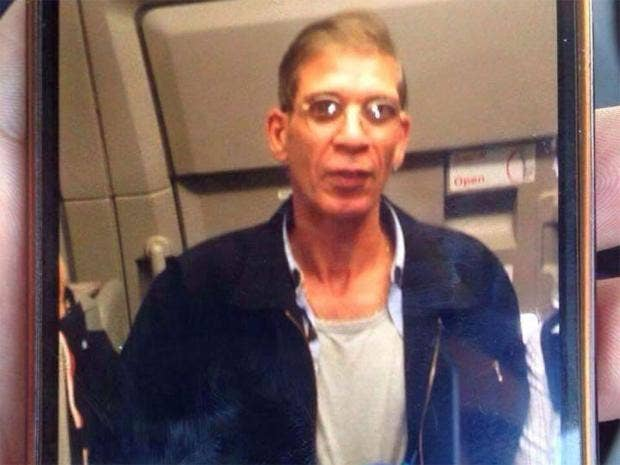 egyptair-hijacker.jpg