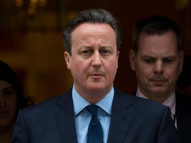 david-cameron-getty.jpg