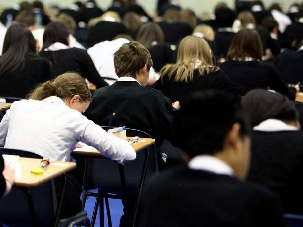 schools-getty.jpg