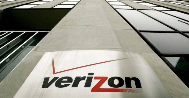 Verizon Strike: Union Leaders' Agenda 'Rooted in the Past'