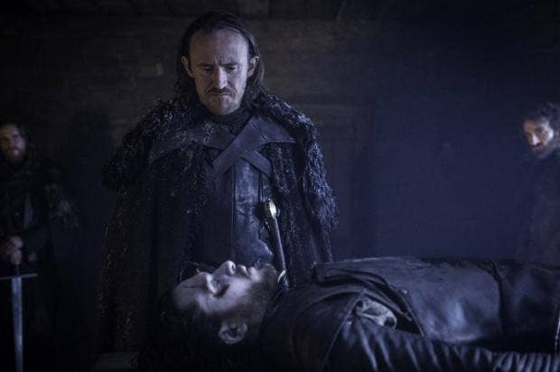 game-of-thrones-601-jon-snow-is-really-dead.jpg