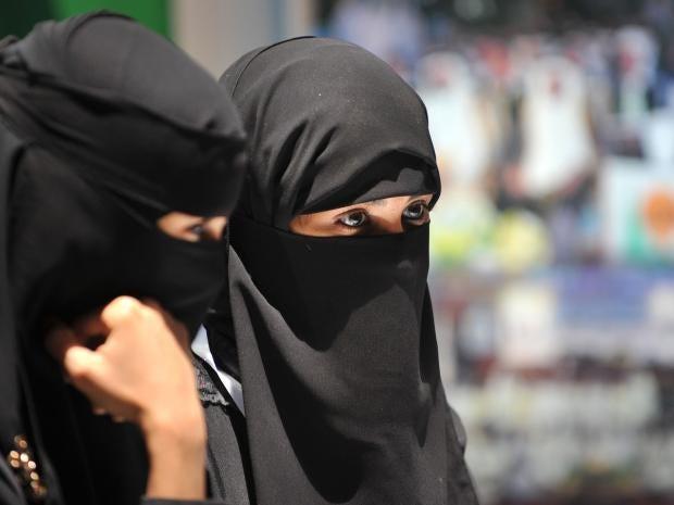 Top 10 Everyday Things Banned in Saudi Arabia