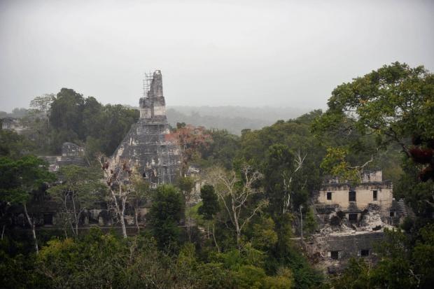 mayan-city.jpg