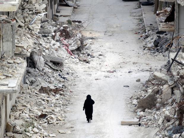 Isis-Syria-raqqa.jpg