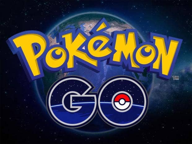 How evolving affects CP in Pokemon Go