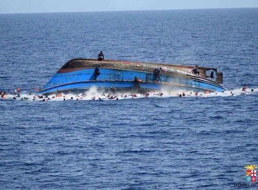 libya_boat_3.jpg