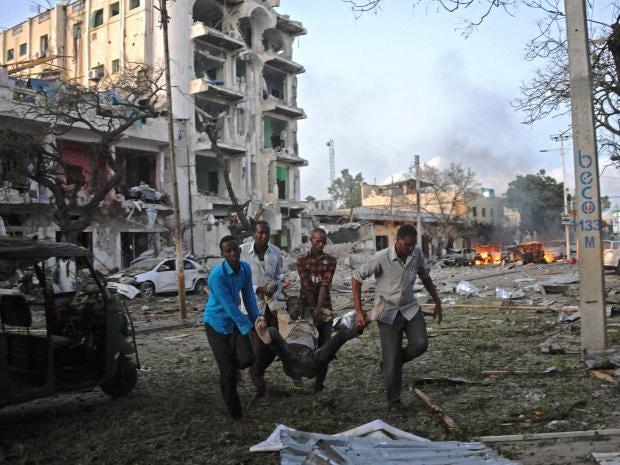 somalia-hotel-attack-2.jpg